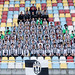 2017_04_14 Juventus Camp 2017