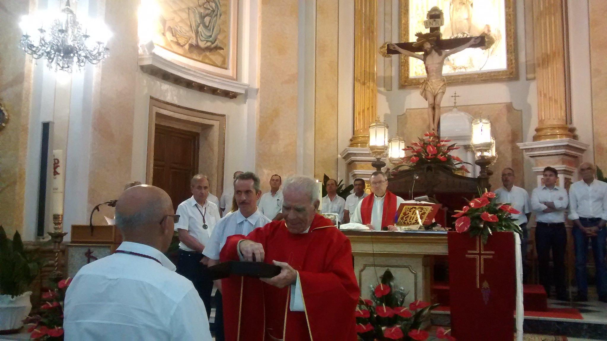 (2016-07-03) - Eucaristía subida del Cristo - José vicente Romero Ripoll (14)