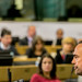 EuroPCom 2014 - B1: Followers or trendsetters? - Joakim Jardenberg by European Committee of the Regions
