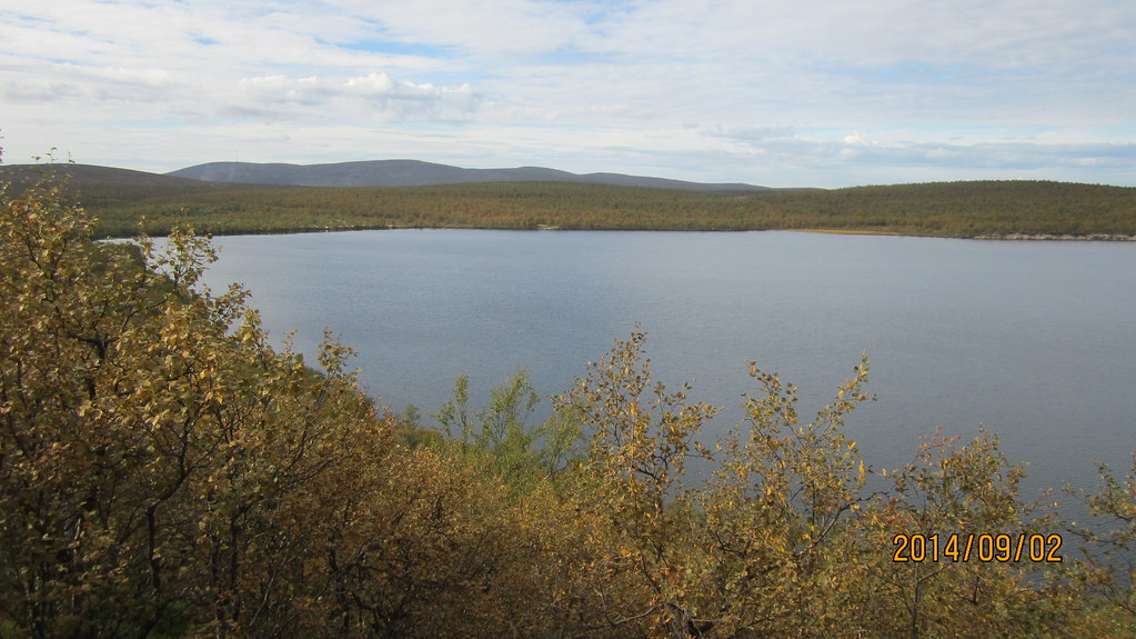 Lakeuden Latu