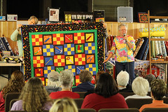 Quilt Retreat Fall 2014 (61 of 100)