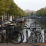 Viajefilos en Holanda, Amsterdam 21