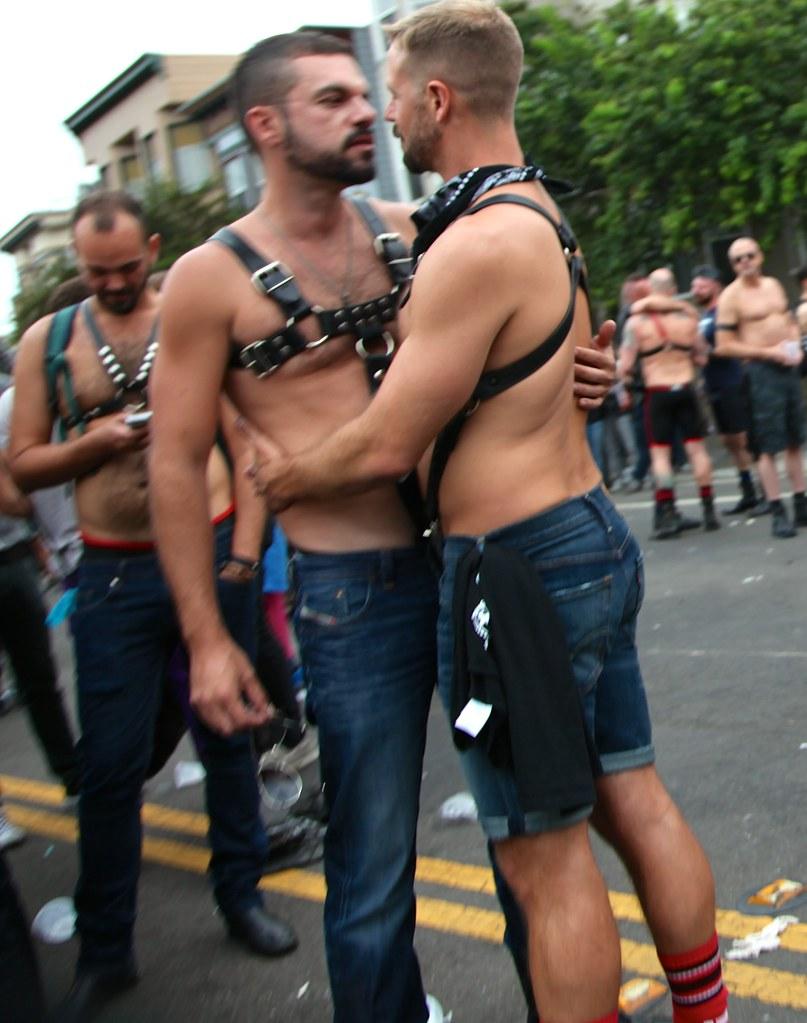 I'm Gay In Ukraine And My Country Despises Me Politico