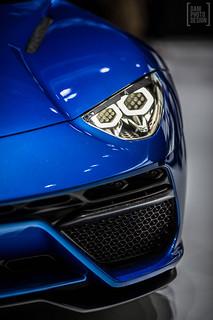Lamborghini-details-@-Paris-2014-093