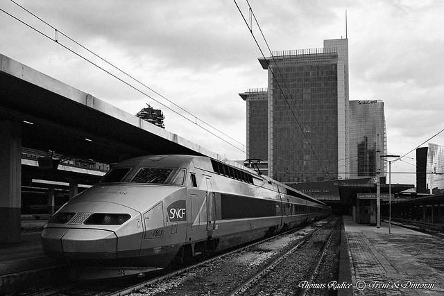 TGV-4503_Milano_16ottobre2014