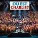 Jeu où est Charlie - Festival Nuits de Champagne 2014