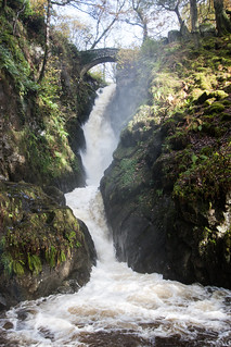 Aira Force | by James Laing