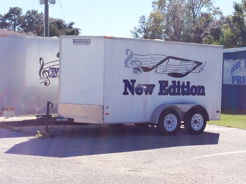 mississippi trailer newedition carriere highschoolband