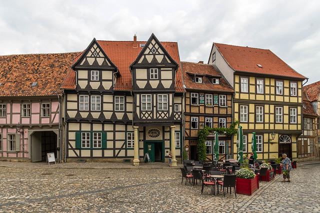 Harz 2014-84.jpg