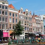 Viajefilos en Holanda, Amsterdam 33