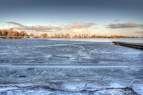 winter marina sunrise boat unitedkingdom jetty northernireland hdr waterview lurgan loughneagh countyarmagh