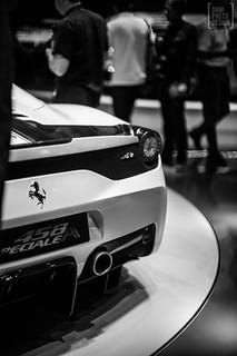 Ferrari-details-@-Paris-2014-49