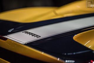 Ferrari-details-@-Paris-2014-27