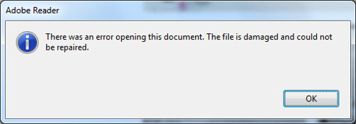 Corrupt_PDF_in_2014