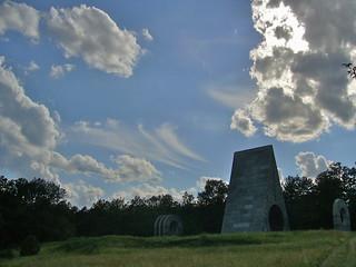 Spomen-park Popina