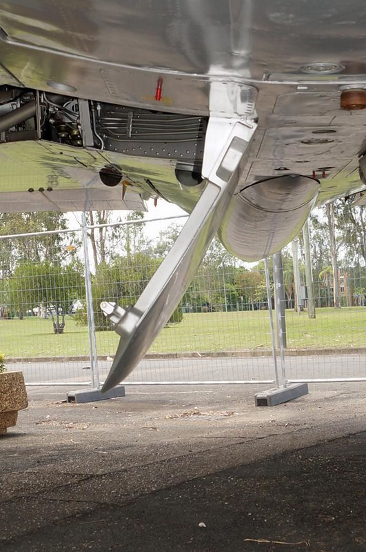 Mirage III RAAF 5