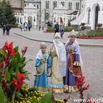 2 Viajefilos en Kazan 055