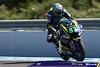 2017-M2-Test2-Gardner-Spain-Jerez-025