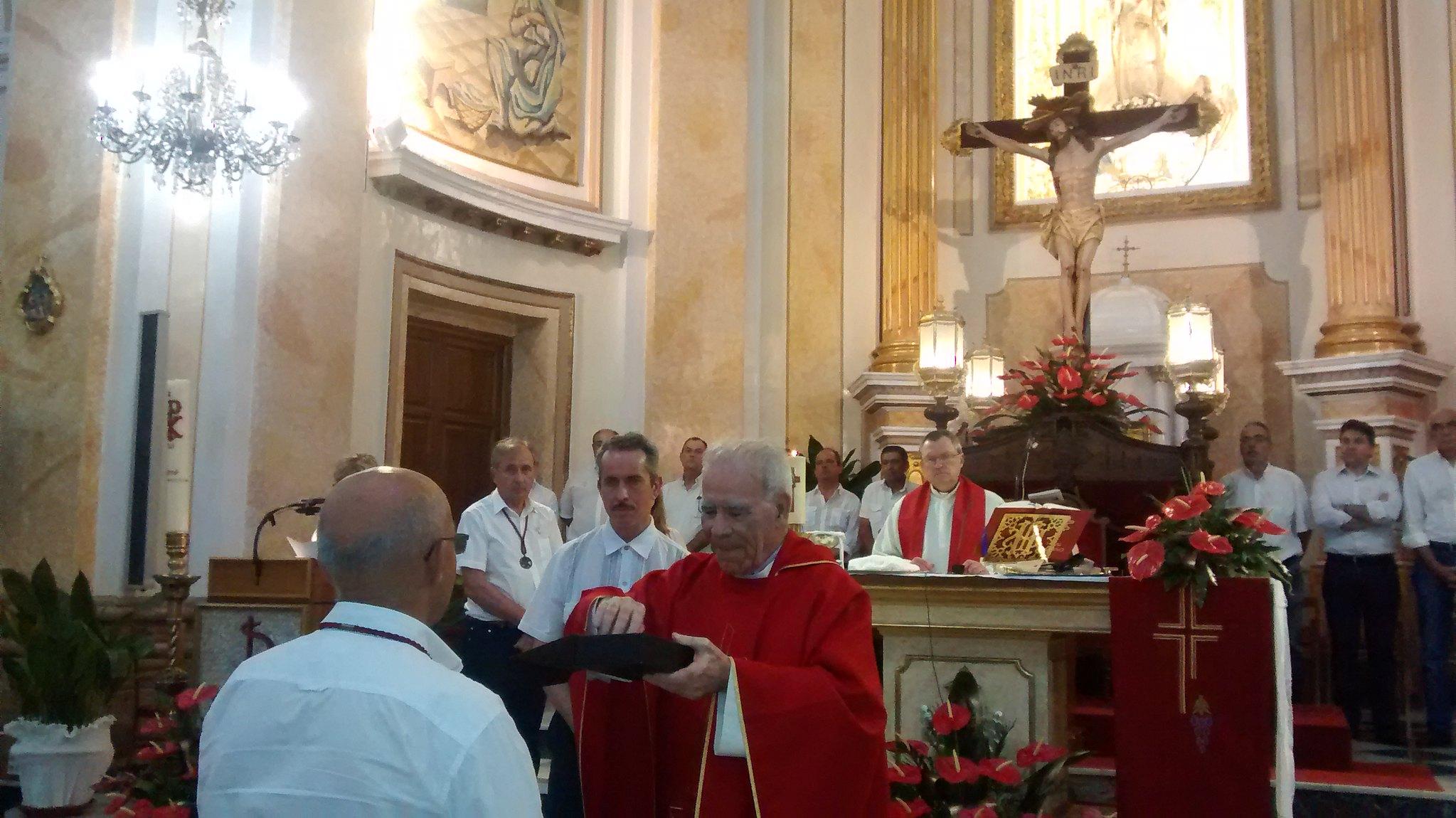 (2016-07-03) - Eucaristía subida del Cristo - José vicente Romero Ripoll (13)