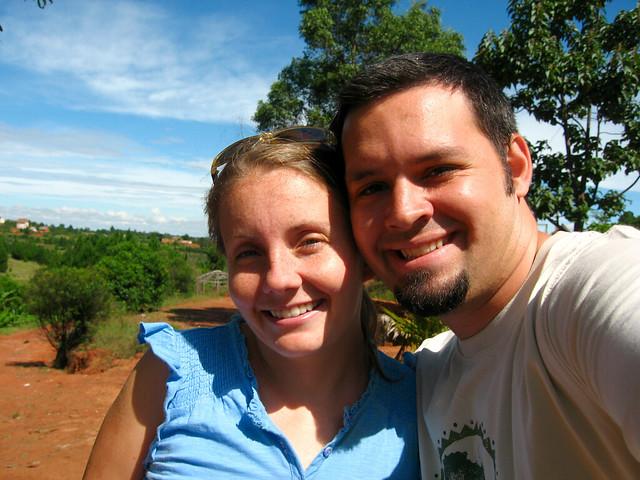 Madagascar2010 - 01