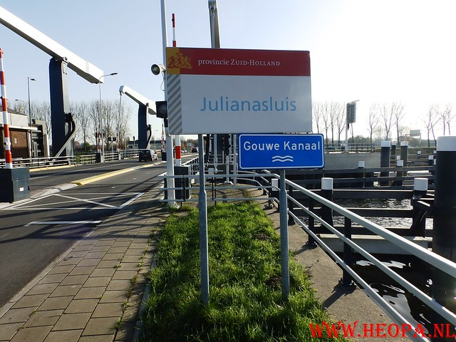 01-11-2014             Moordrecht       25 Km (32)