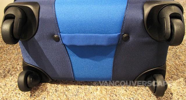 Eagle Creek Pack-It Luggage-17