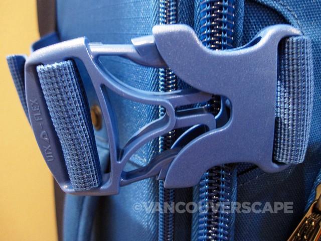 Eagle Creek Pack-It Luggage-11
