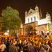 20 September 2014 21:09 - Beat's #MadeInBelfastCarnival on Culture Night Belfast 2014
