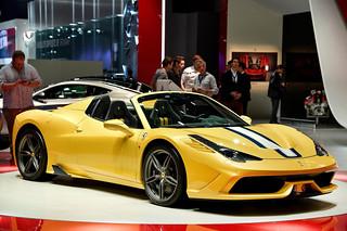 Ferrari-458-Speciale-A---01