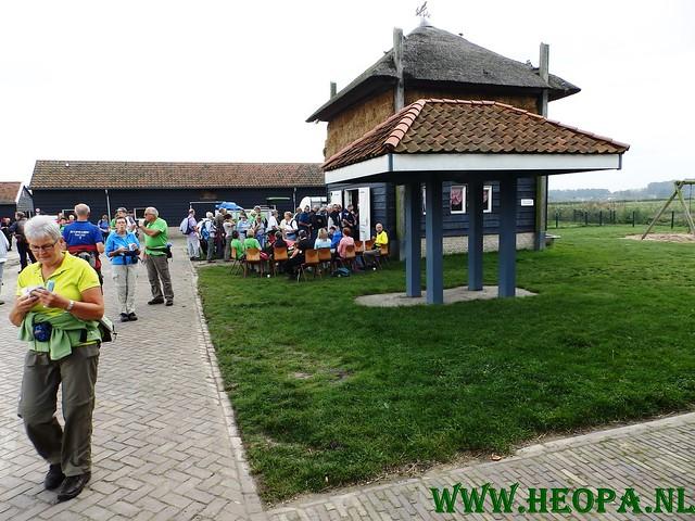 2014-10-11     Barendrecht      26 km (31)
