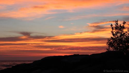 longexposure ontario clouds sunrise lakeontario lakeviewpark lakefrontpark oshawaon oshawalakefront sandragilchrist