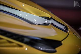 Ferrari-details-@-Paris-2014-32