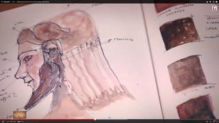 Sarcofago-schermate-da-video-13