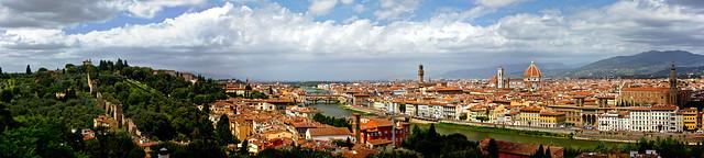 Firenze_Panorama4