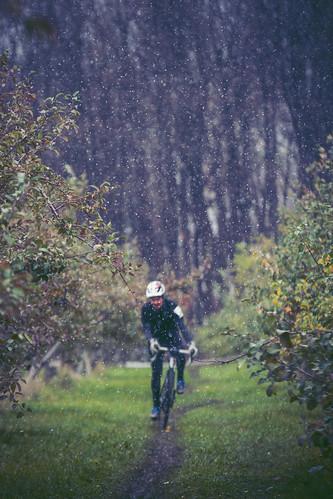 bike bicycle cycling cyclist cx ciclismo bici velo fahrrad cyclocross cycliste cyclisme cicli cxmtl cyclocrossmtl