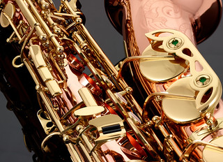 buffet s3 prestige copper alto sax buffet s3 prestige copp flickr rh flickr com