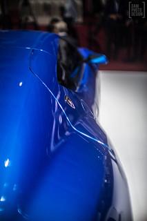 Lamborghini-details-@-Paris-2014-118