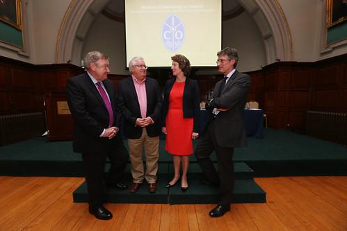 Medical Advertising in Ireland Meeting, RCSI, September 24th