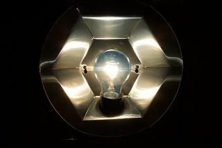 Hexagonal | by Annette Dubois