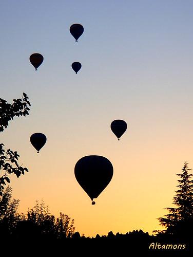 trip travel vacation holiday turkey balloons holidays unescoworldheritagesite hotairballoons cappadocia göreme altamons