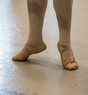 Ballet Spartanburg 030 | by The Chapman Cultural Center