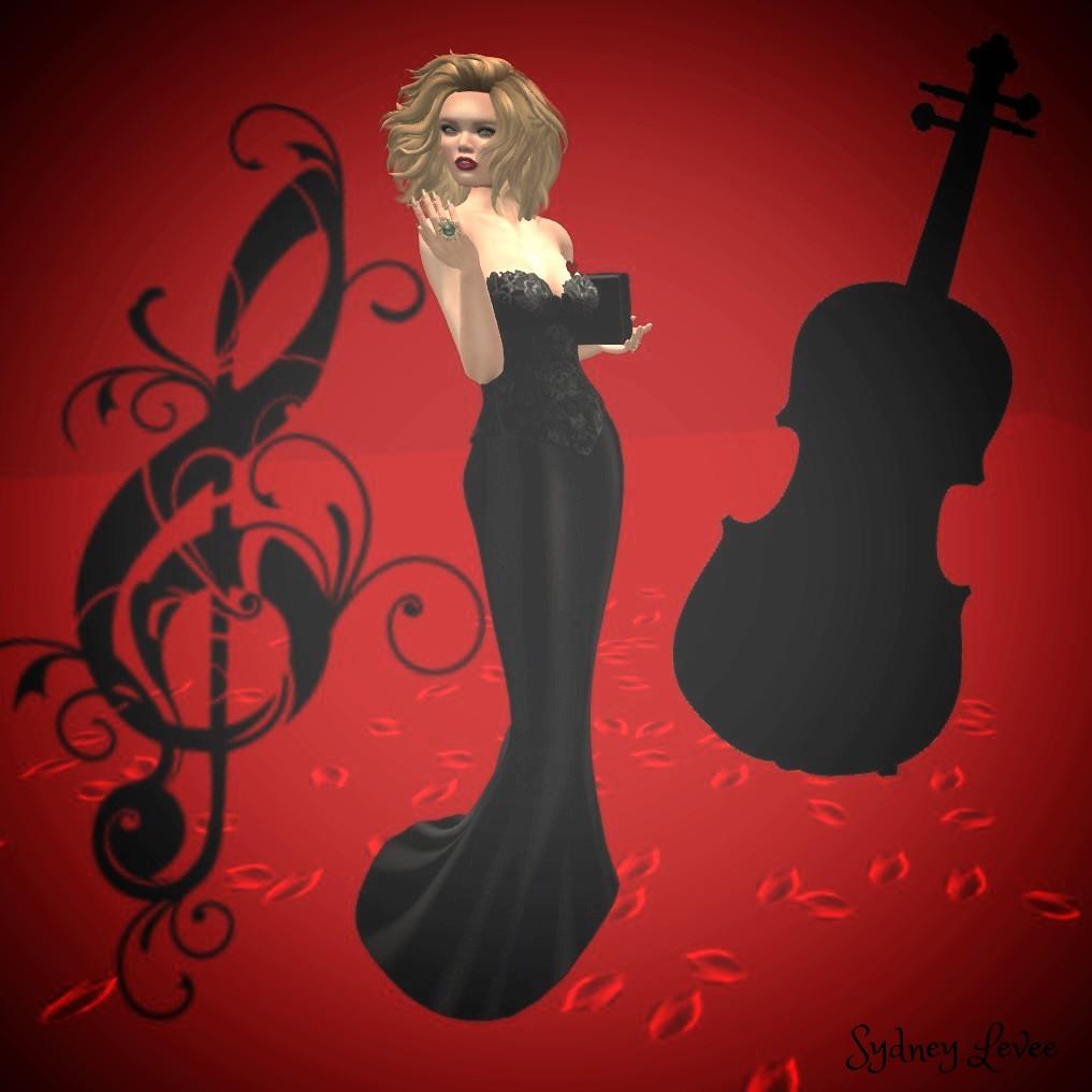 The most beautiful violin   youtu be/qYNH1baA_7k Sad violin
