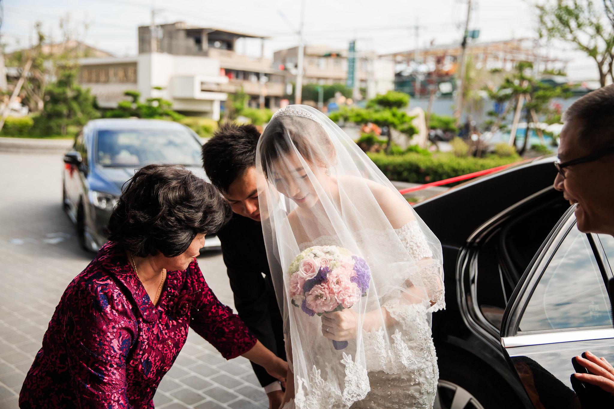 Wedding-198