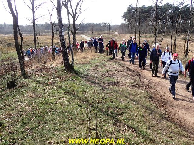 2017-03-15 Vennentocht    Alverna 25 Km (93)