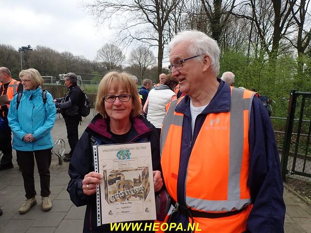 2017-04-12  leersum 2e dag    25 km  (17)