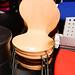 Shelley chair E25