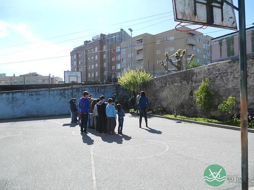 2017_03_21 - Escola Básica da Triana (1)