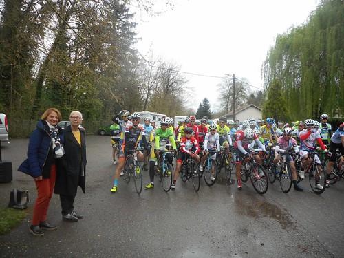 CourseCycliste3