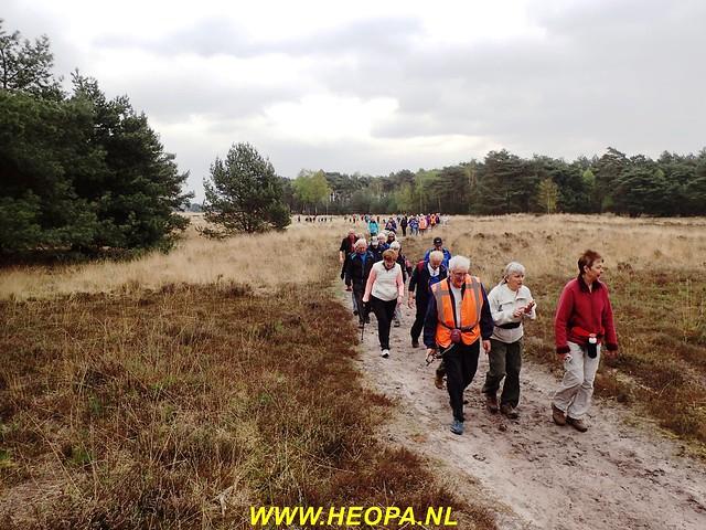 2017-04-12  leersum 2e dag    25 km  (108)