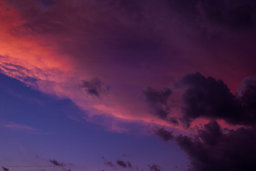 sunset jacksonville mandarin fl jax ef24105mmf4lisusm canonrebelt2i